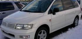 used-car-rating-for-mitsubishi-chariot_3.jpg