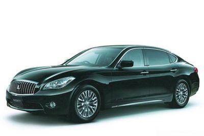 Запчасти автомобильные митсубиси (митсубиши) (mitsubishi) proudia/dignity компания