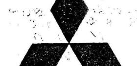 zapchasti-mitsubishi-montero-classic-v2-w_4.jpg